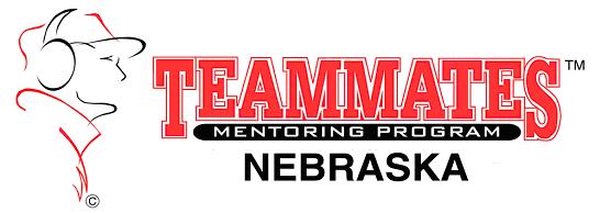 Teammates-logo.png