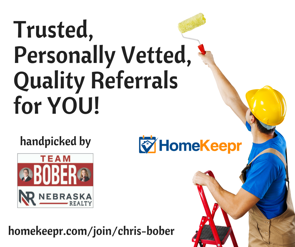 Bober - Personally Vetted, Quality Referrals for YOU!.png