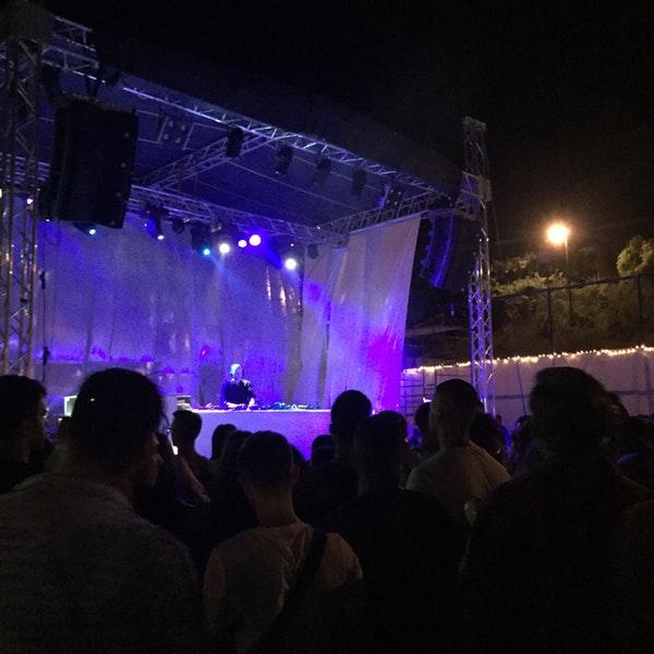 March 6th, 2018 at 8:00PM - Fshati Medvec, Prizren, Kosovo