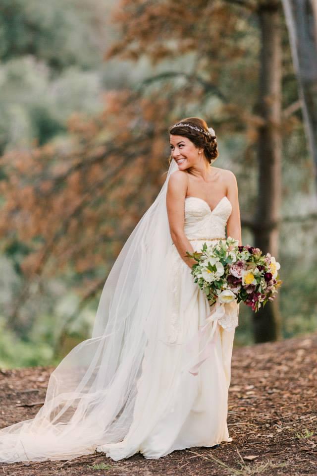 bridal accessories .jpg