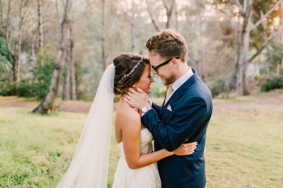 BrideWithVineAndVeil.jpg