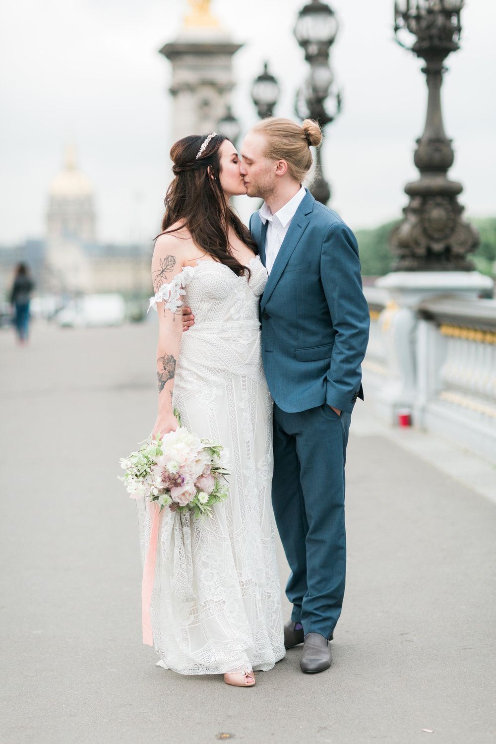 Paris Wedding French Grey Photography 111.jpg