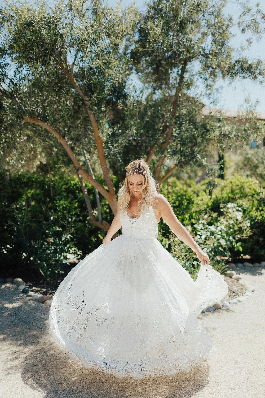 HendricksWeddingDay_LindseyGomesPhotography-0309.jpg