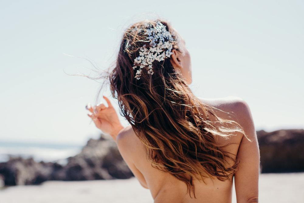 Untamed Petals x Lindsey Hahn Photography-3.jpg