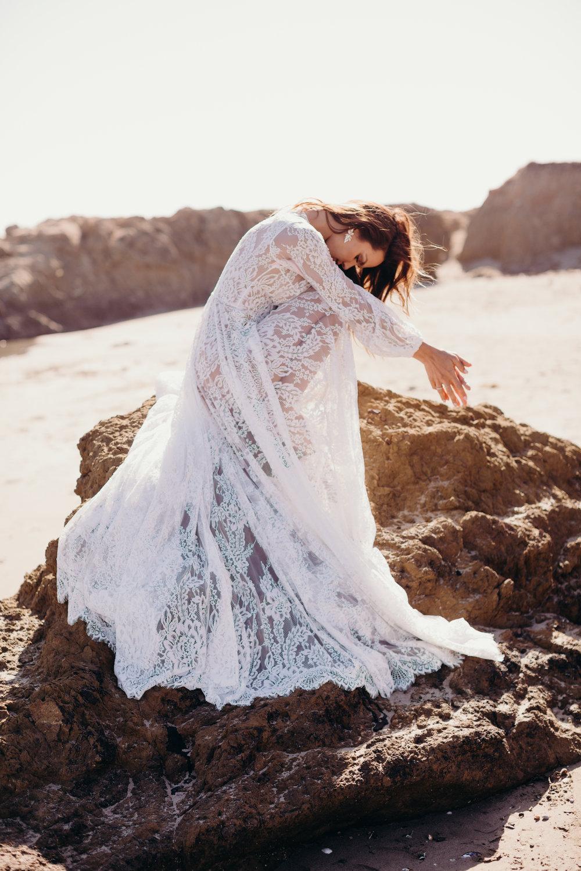Untamed Petals x Lindsey Hahn Photography-49.jpg