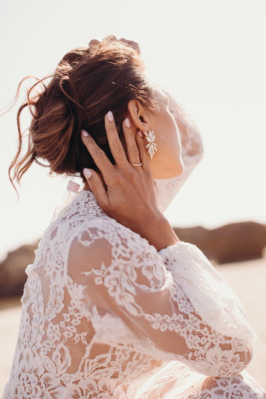 Untamed Petals x Lindsey Hahn Photography-50.jpg