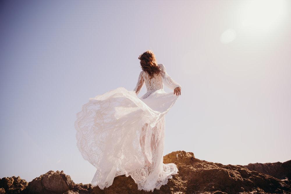 Untamed Petals x Lindsey Hahn Photography-61.jpg