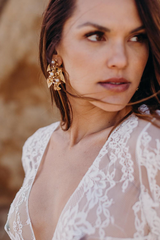 Untamed Petals x Lindsey Hahn Photography-102.jpg