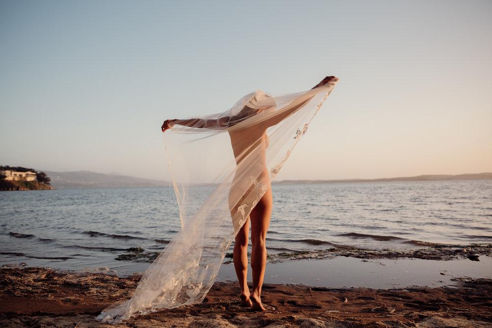 Untamed Petals x Lindsey Hahn Photography-170.jpg