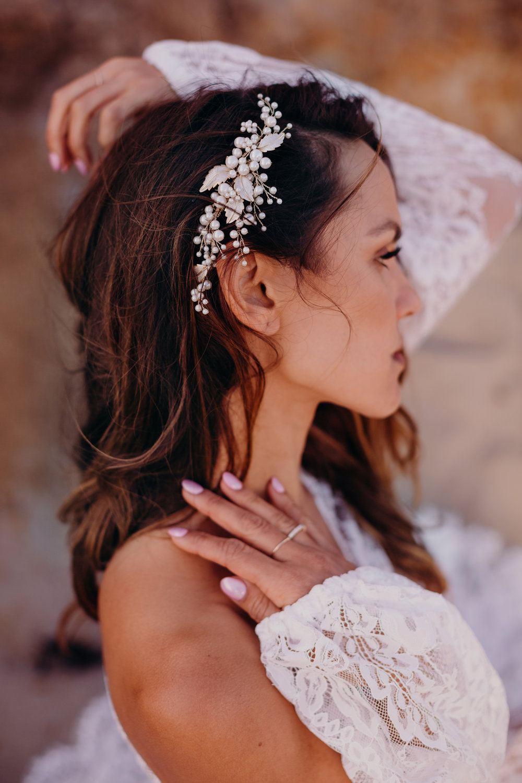 Untamed Petals x Lindsey Hahn Photography-110.jpg