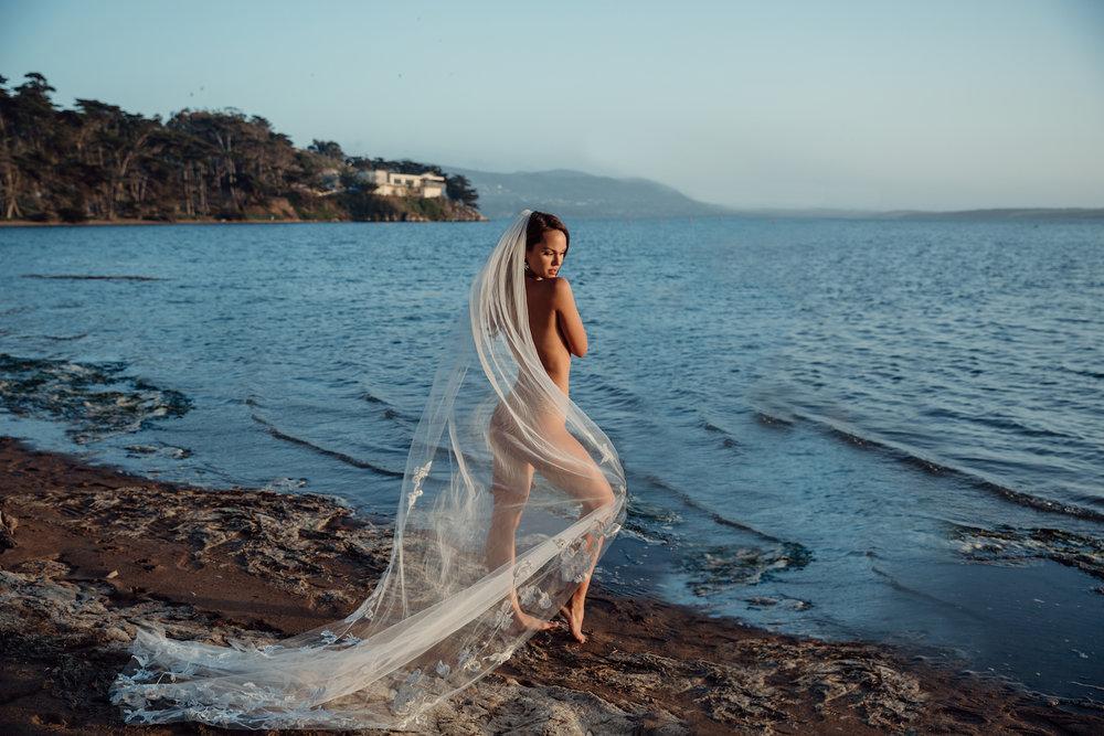 Untamed Petals x Lindsey Hahn Photography-169.jpg