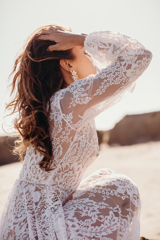 Untamed Petals x Lindsey Hahn Photography-55.jpg