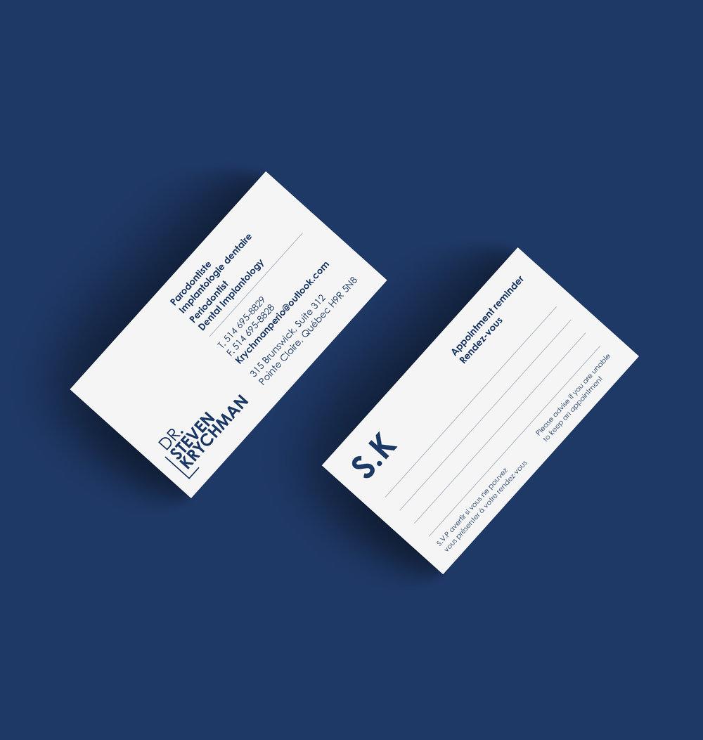 Krychman_Branding_Carte.jpg