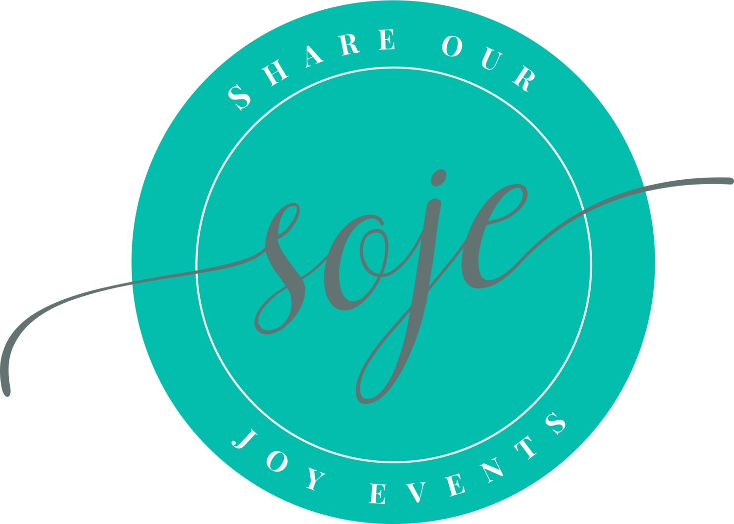 Share Our Joy Events