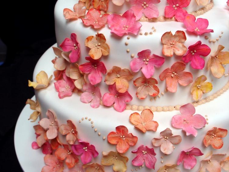 Sticky Fingers Bakery_bakeries in DC Post 1.31.17.jpg