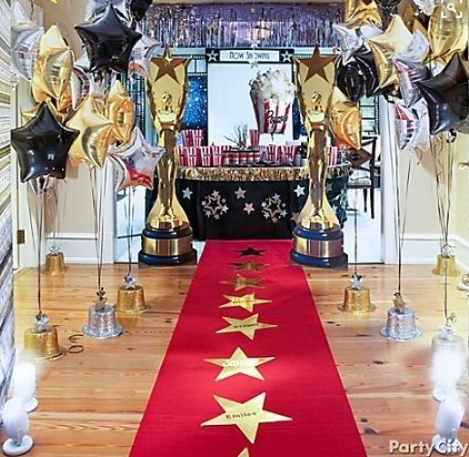 Hollywood Entryway_Planning a 16th Birthday 2.19.17.jpg