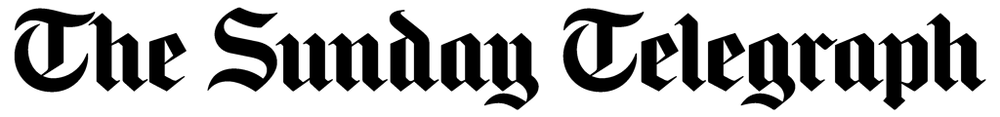 sunday-telegraph-logo.png