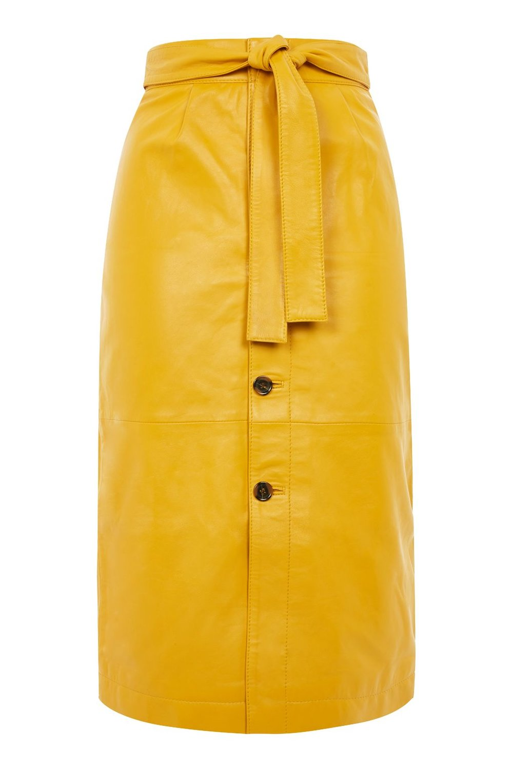 2. Midi skirt, £125 at Topshop