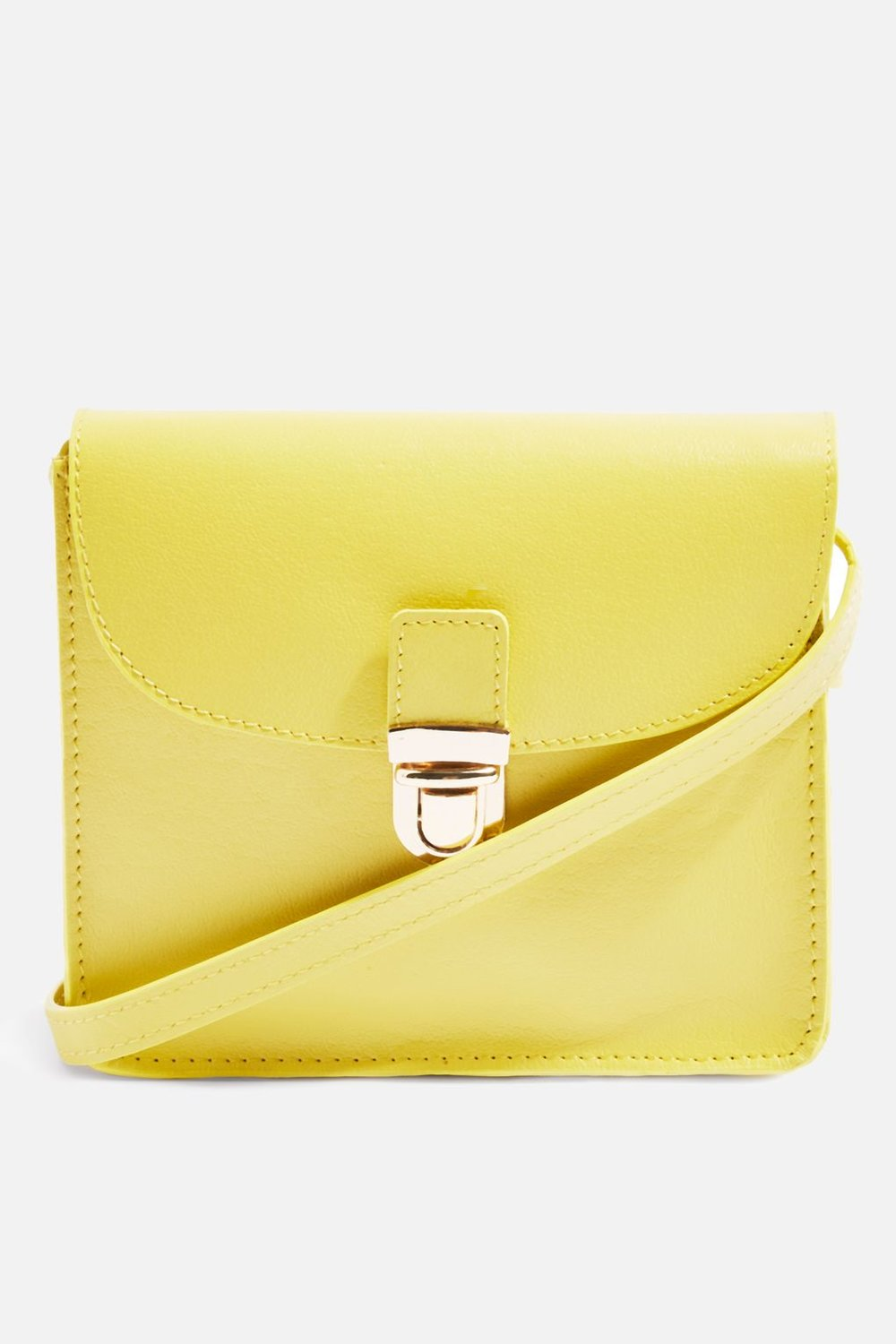 6. Bag, £24 at Topshop