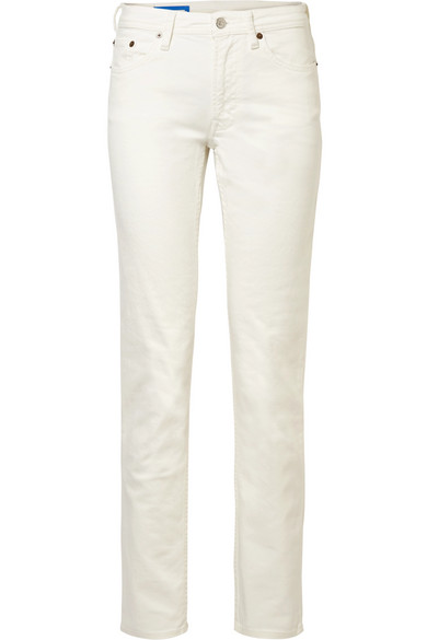 5. Acne, £230 at Net-a-porter