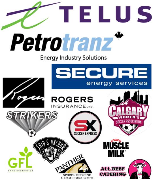 PDL_UWS_Sponsor_Logo_s_2.png