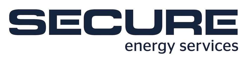 SECURE_Energy_Services_logo_295C_large-01 (1).jpg