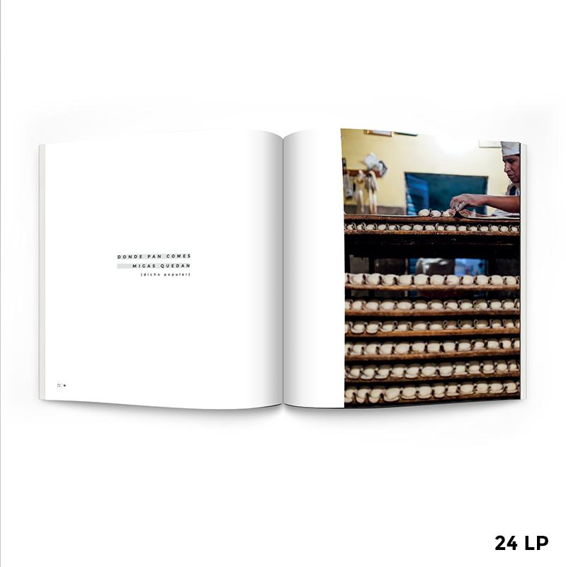 Post-libros_04.png