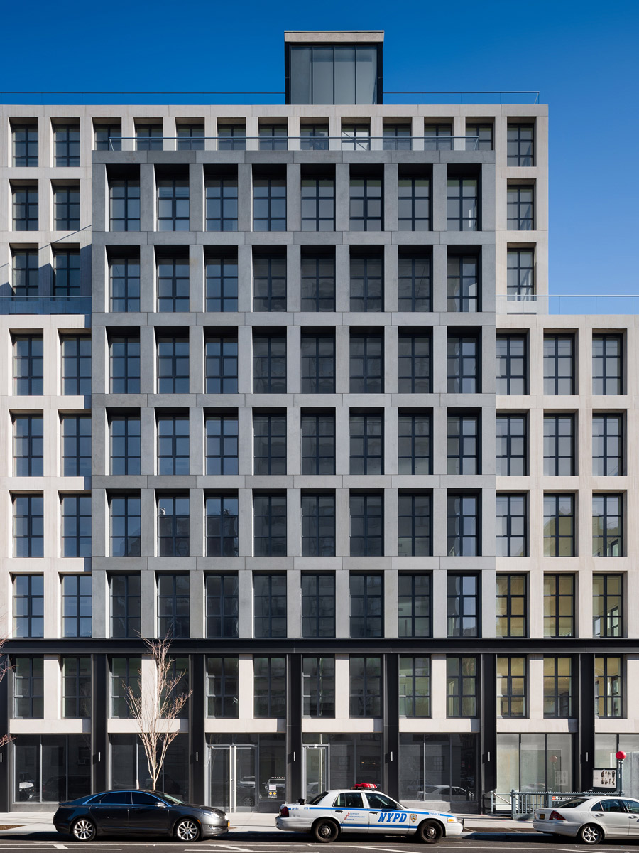 Facade building.jpeg