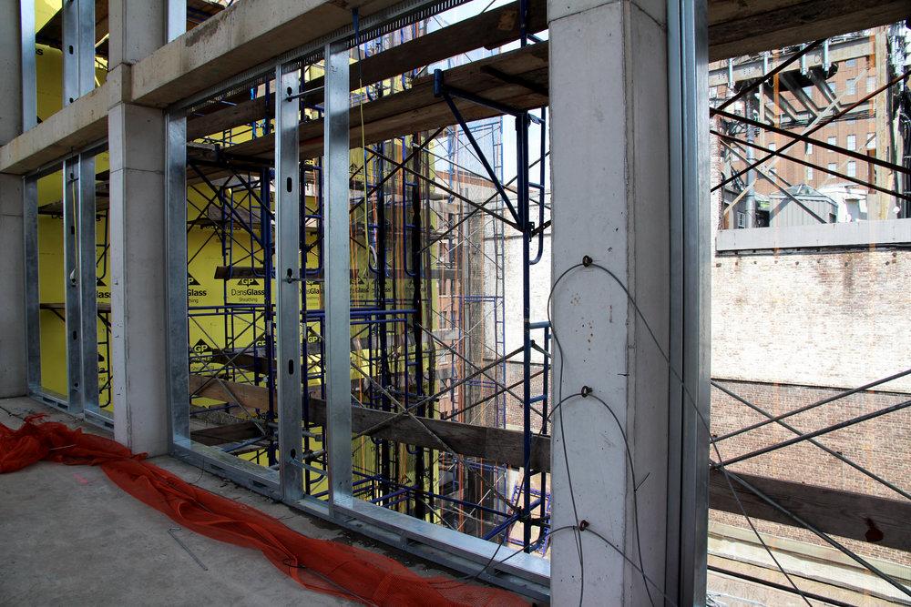 Interior stud framing.jpg
