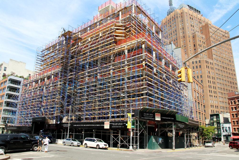 Exterior in construction.jpg