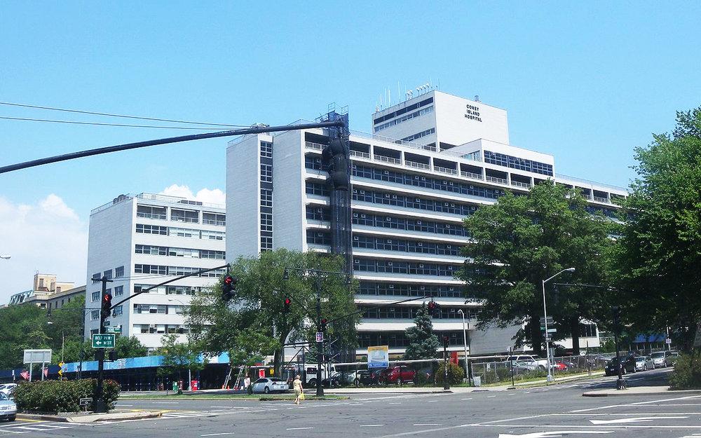 Coney Island Hospital 2.jpg