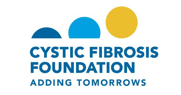 CFF-logo-OG.jpg