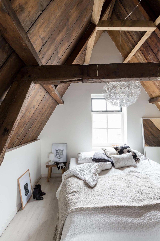 Scandinavian-Bedroom-Ideas-07-1-Kindesign.jpg