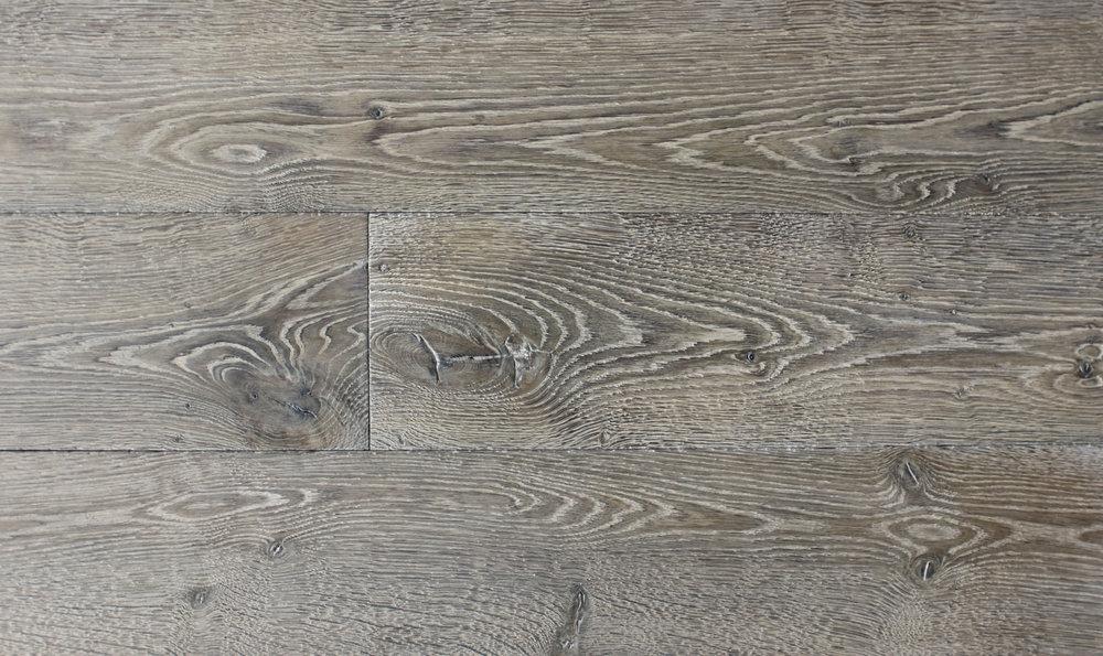 Wood texture_2.jpg