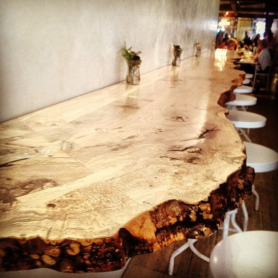 Restaurant_Bar live edge.jpg