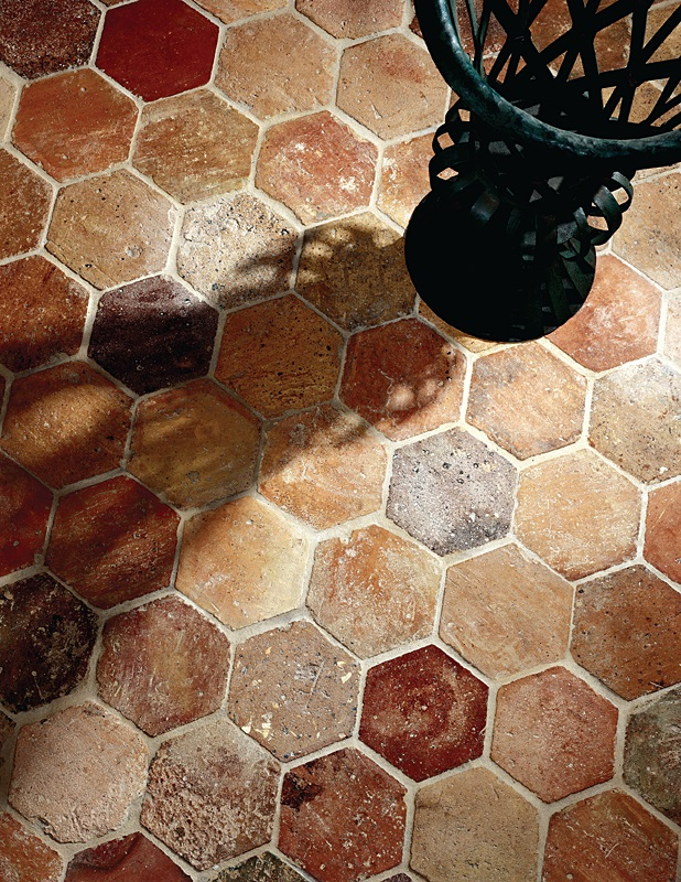 Restaurant_terracotta floor.jpg