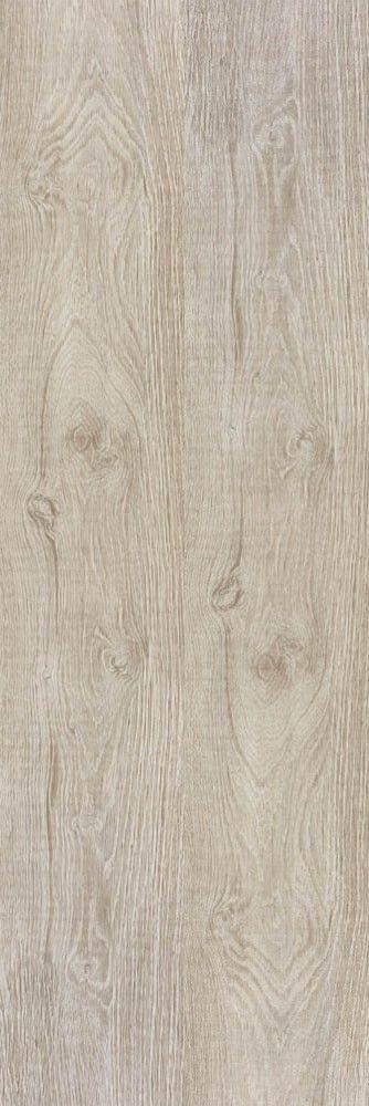 Wood texture 1.jpg