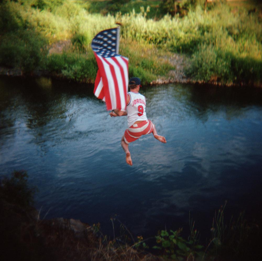 Image by David Paulin