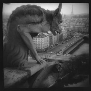 Paris_01-300x300.jpg