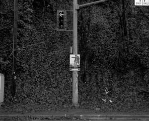 stjohnspost-300x243.jpg