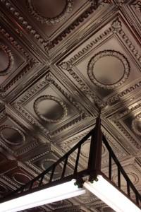 tin-ceiling-200x300.jpg