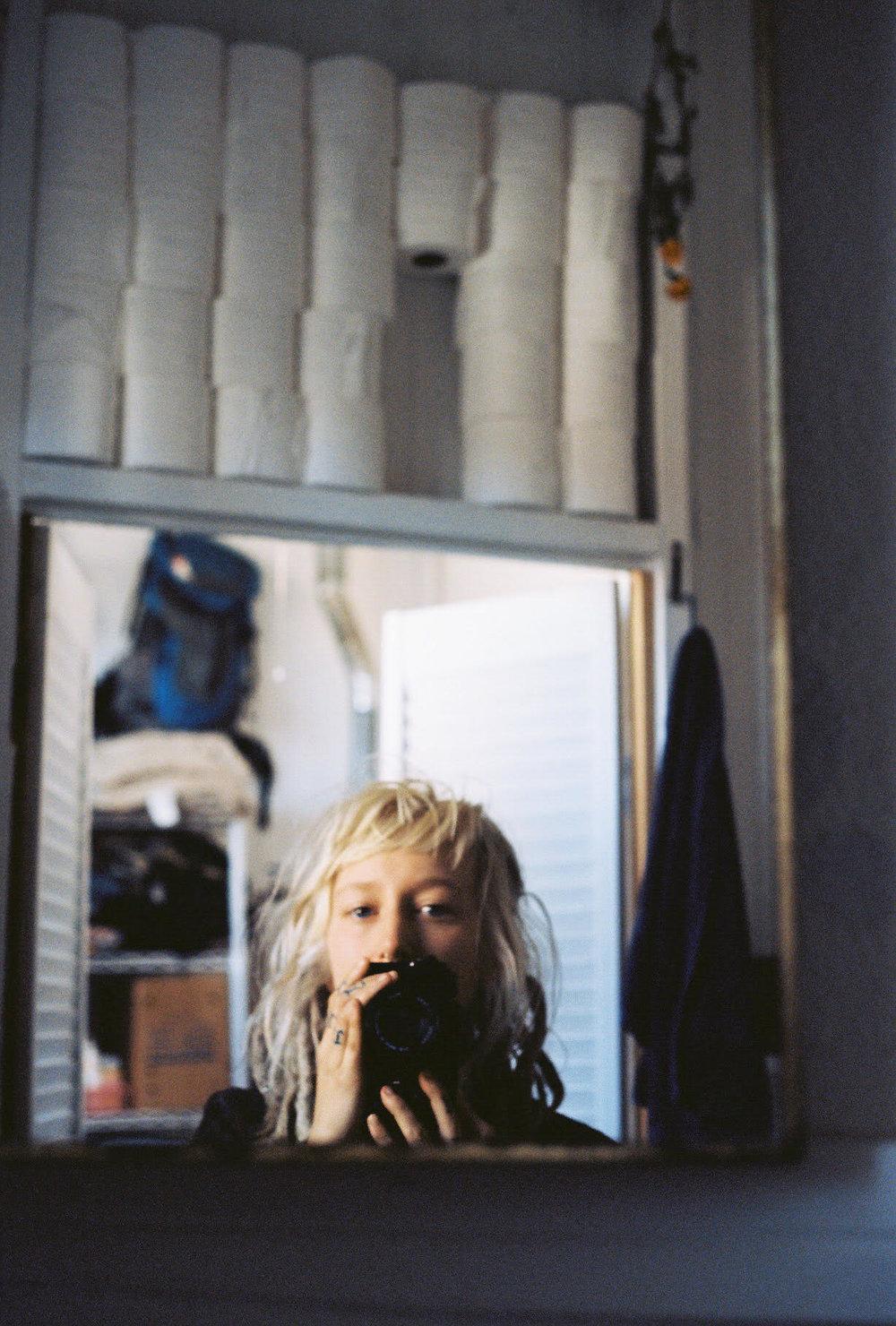Abigail Dack.jpg