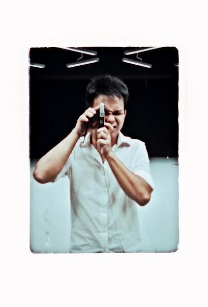 Nick Lin.jpg