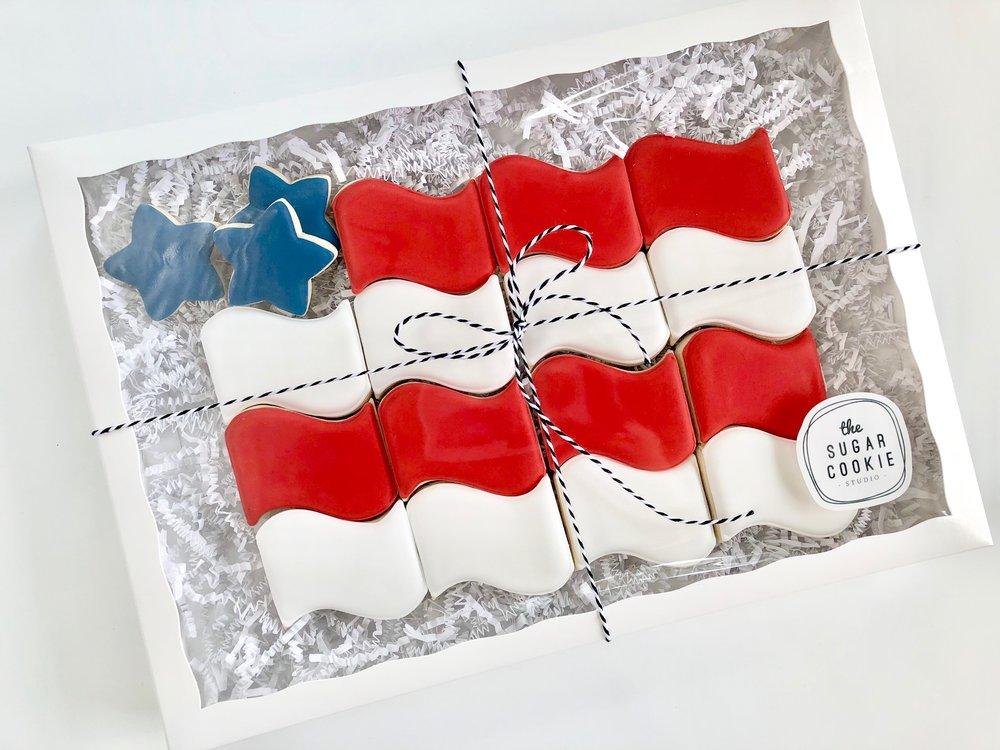 HoustonCustomCookies_byTheSugarCookieStudio_047.jpg