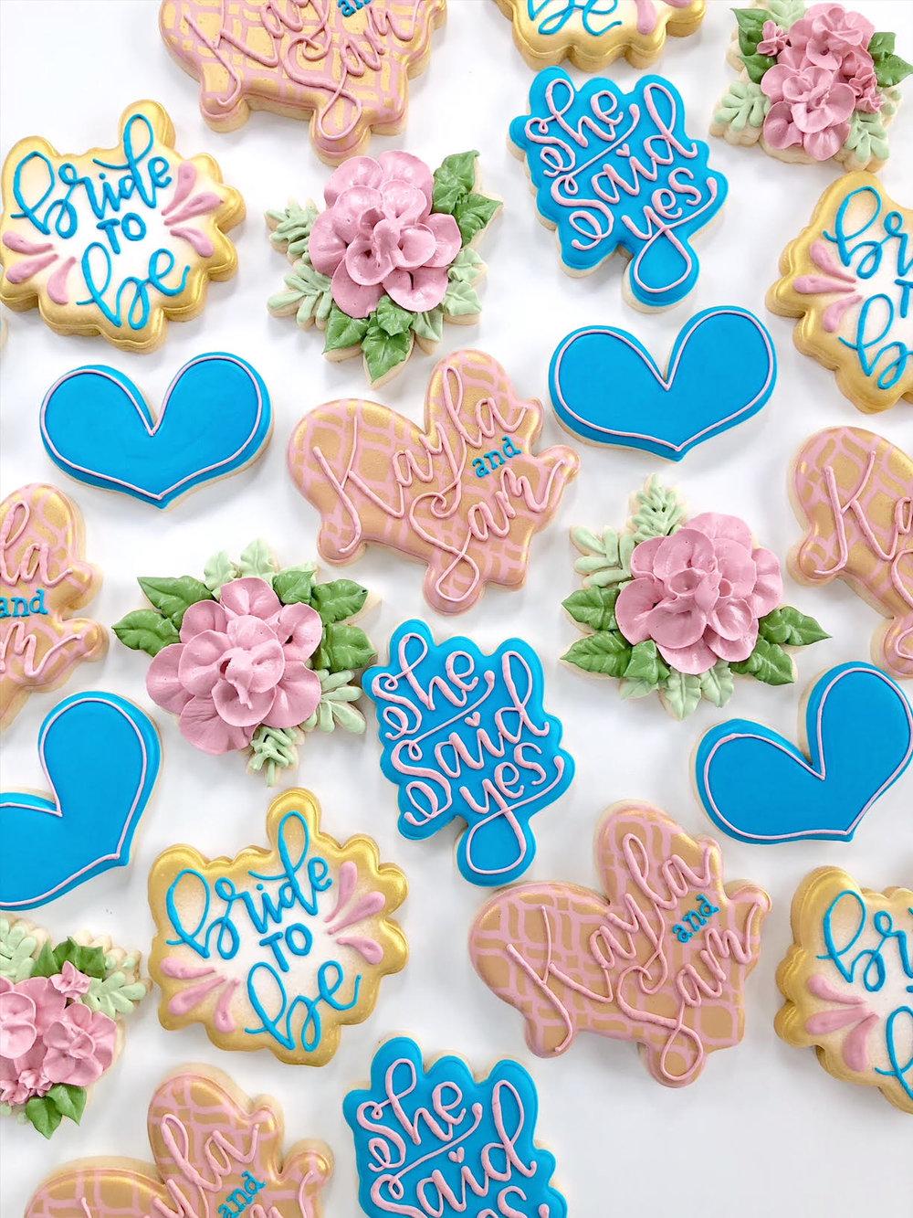 houston_wedding_cookies.jpg