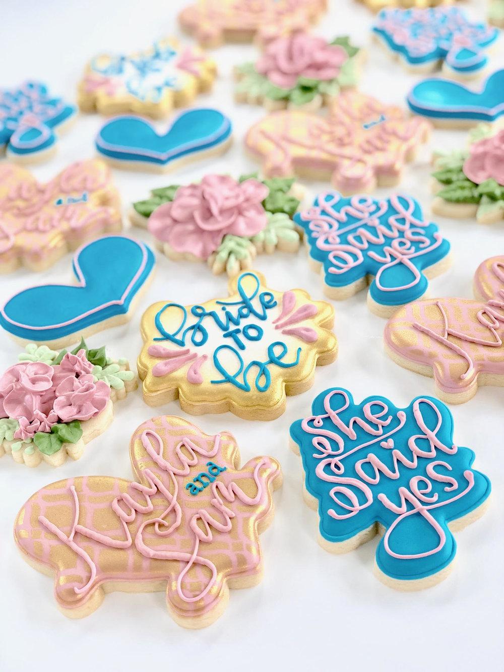 engagementcookies.jpg