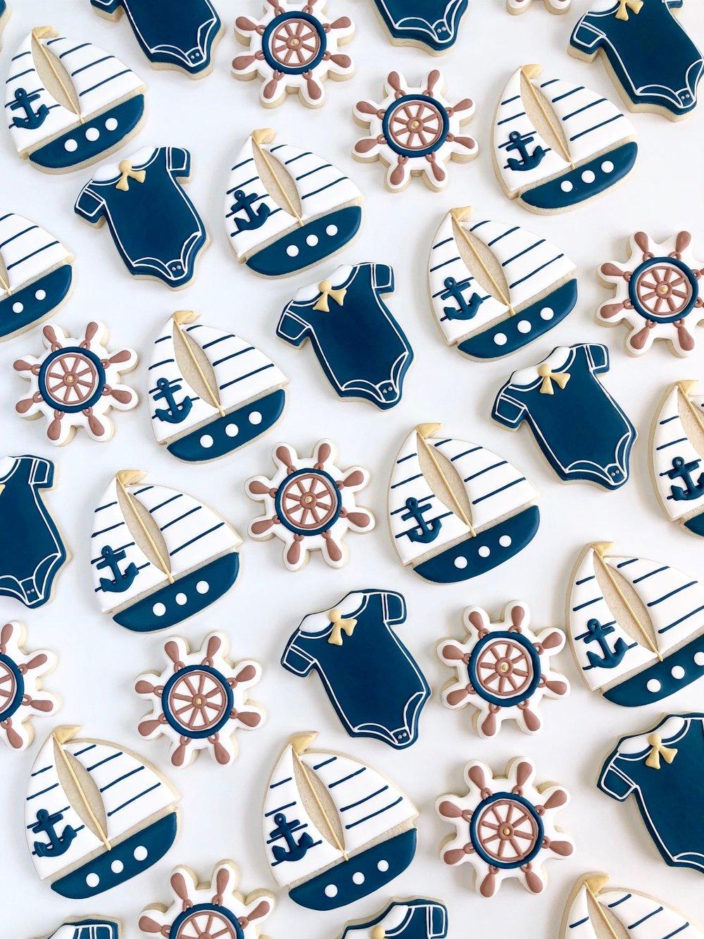 nautical sugar cookies.jpg