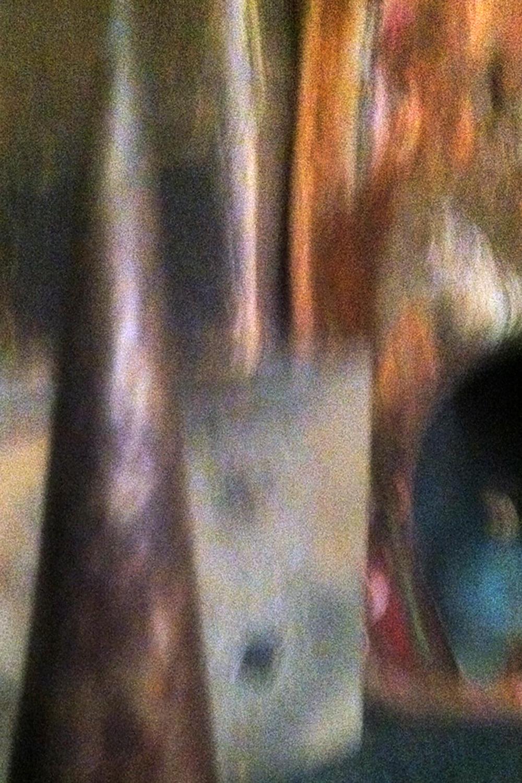 SusanGoldstein_Melange02.jpg