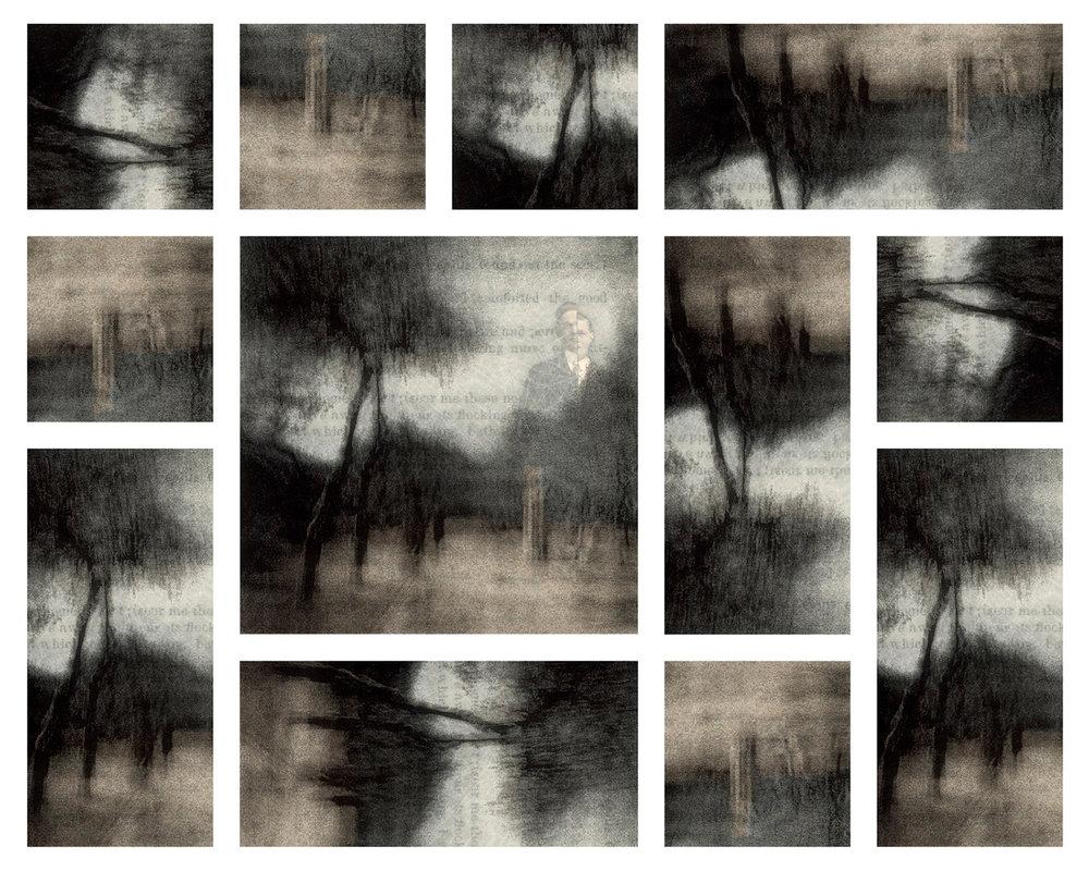 SusanGoldstein_Elements11.jpg
