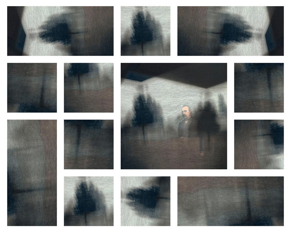 SusanGoldstein_Elements13.jpg